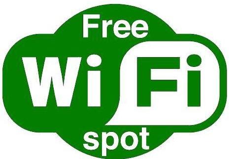 freeWifiSpot