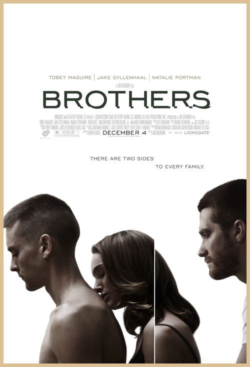 brothers_teaser_poster