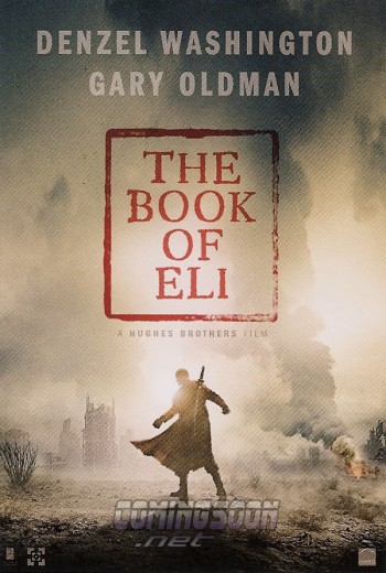 the-book-of-eli-2010-poster-350x520
